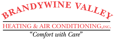 Contact Us Brandywine Valley Heating Air Conditioning